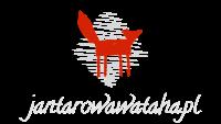 Hodowla psów, porady dotyczące posiadania psa – jantarowawataha.pl